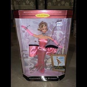 1997 Marilyn Monroe Barbie
